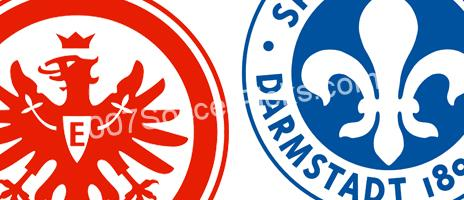 Eintracht-Frankfurt-Darmstadt