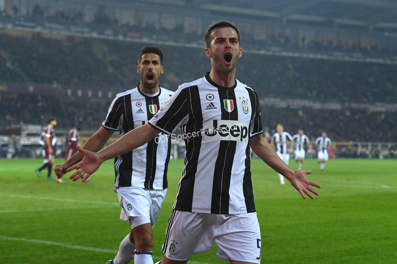 Juventus Fc: Juventus Prediction & Preview And Betting Tips
