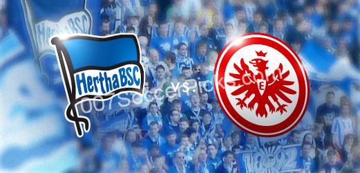 Hertha-Berlin-Eintracht-Frankfurt