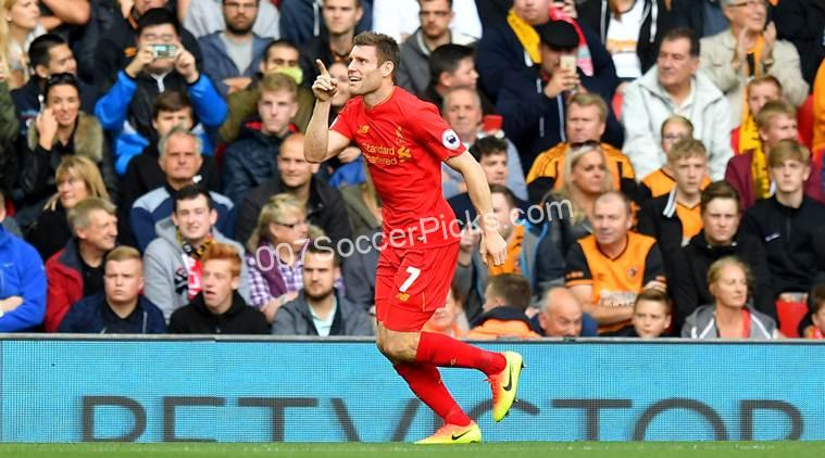 Hull-City-Liverpool