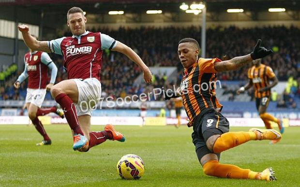 Hull-City-vs-Burnley