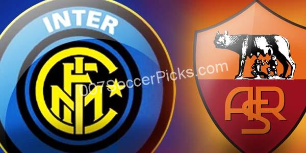 Inter-AS-Roma