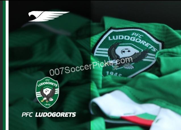 Ludogorets-FC-Copenhagen