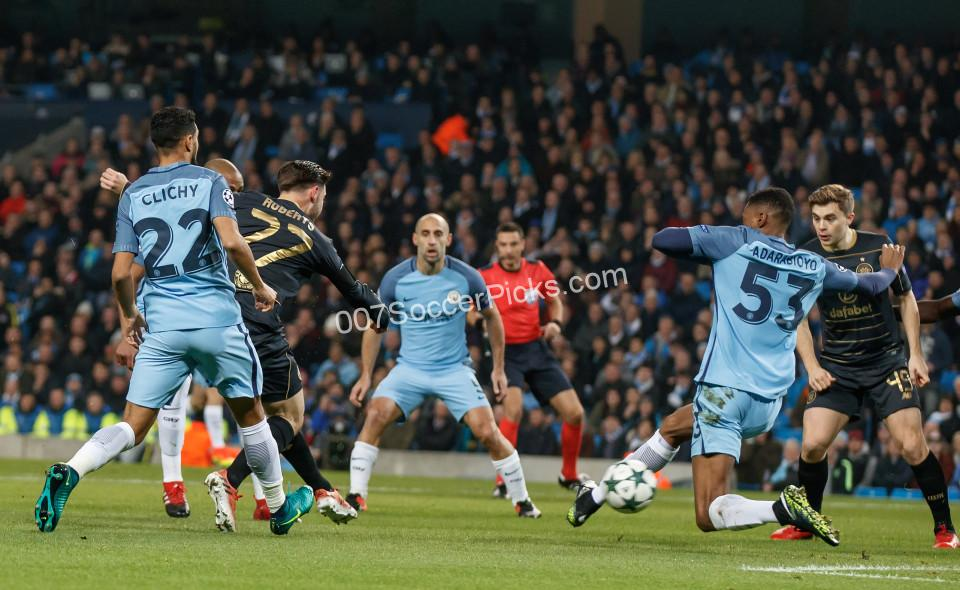 Manchester-City-Monaco