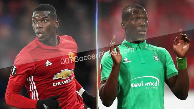 Manchester-United-St-Etienne