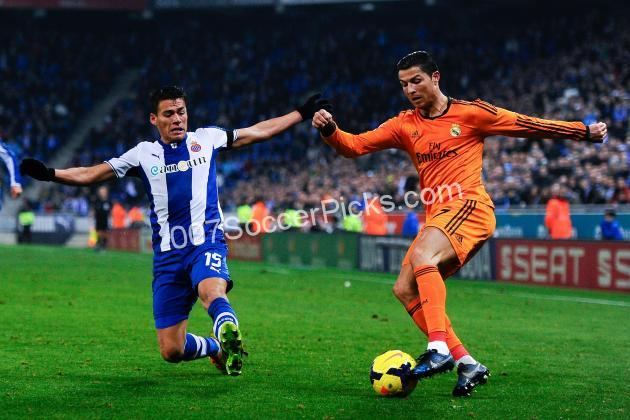 Real-Madrid-Espanyol