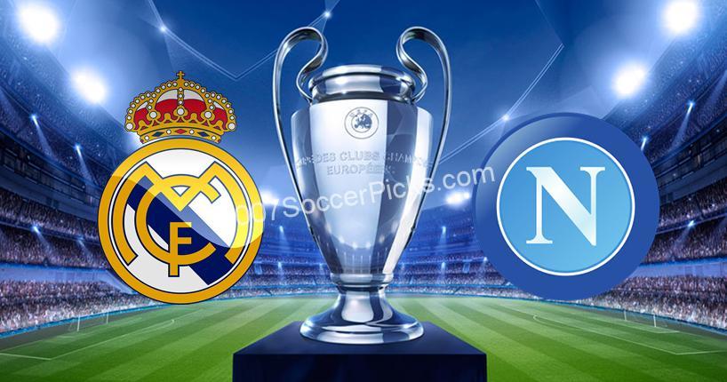 Real-Madrid-Napoli