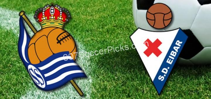 Real-Sociedad-Eibar
