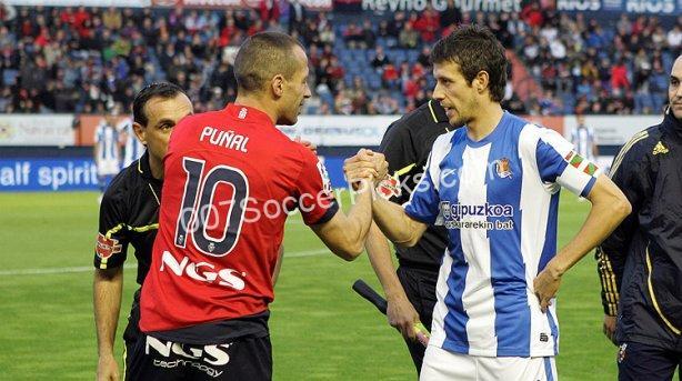 Real-Sociedad-Osasuna