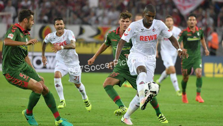 sc freiburg fc koln prediction preview and betting. Black Bedroom Furniture Sets. Home Design Ideas