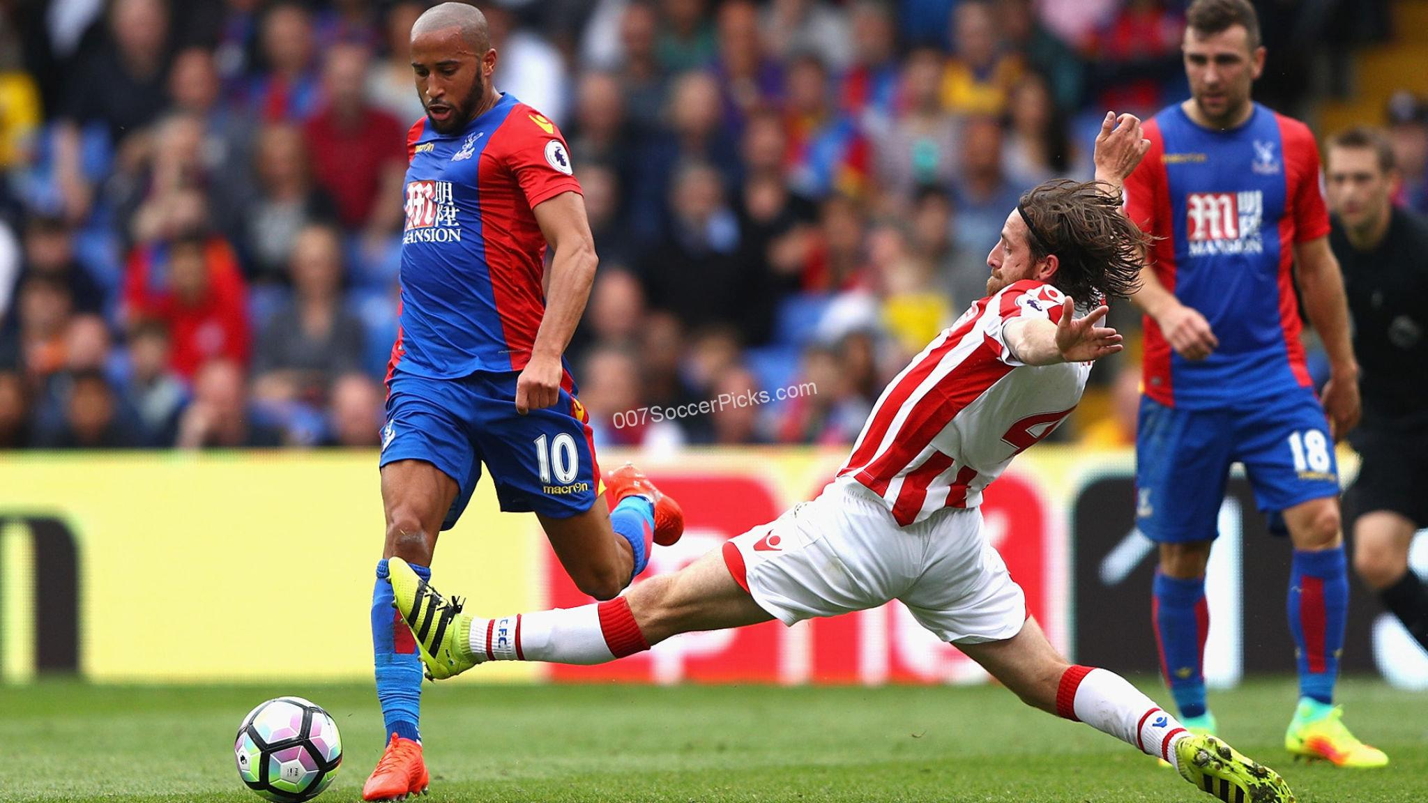 Stoke-City-Crystal-Palace