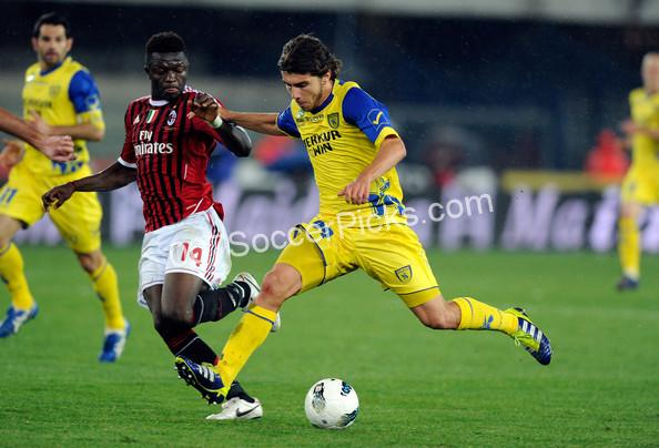 AC-Milan-Chievo