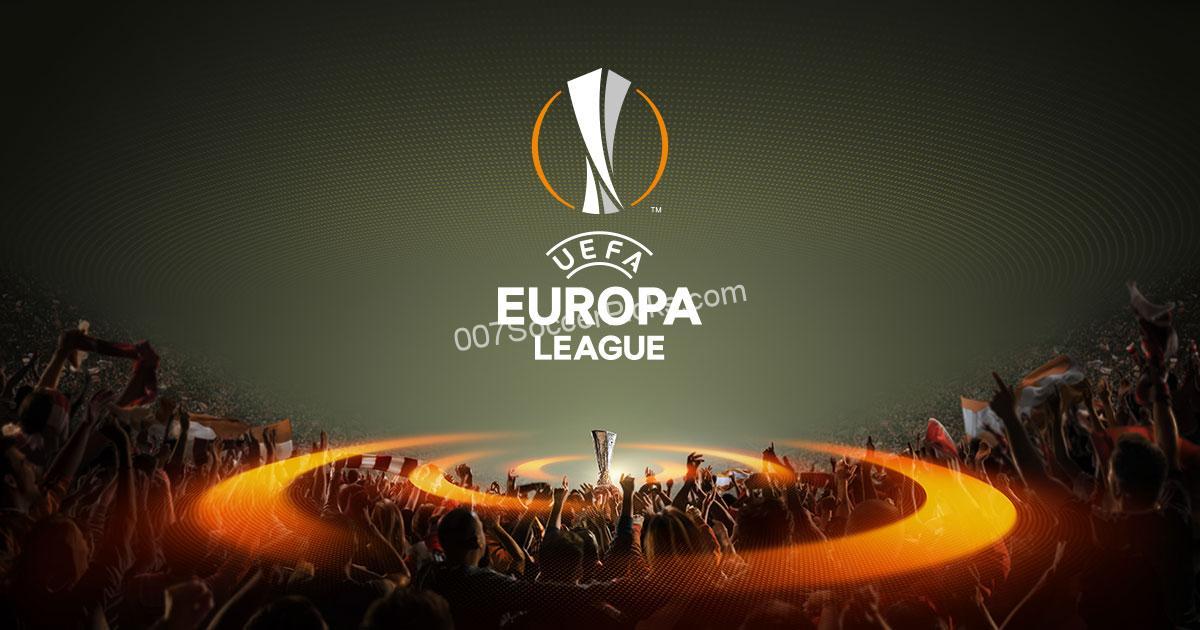APOEL-Anderlecht-1