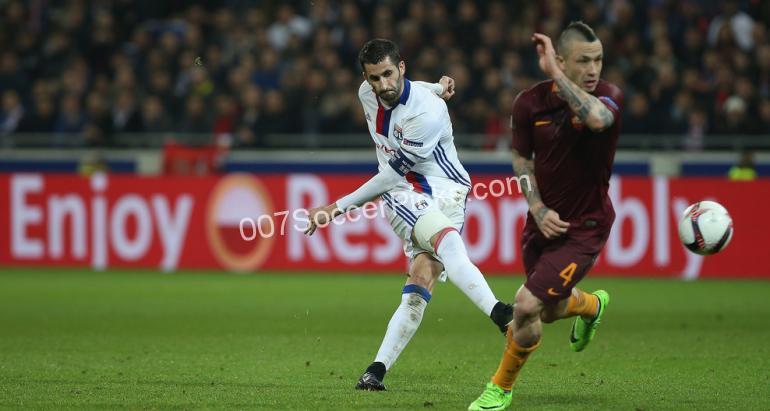 AS-Roma-Lyon-3
