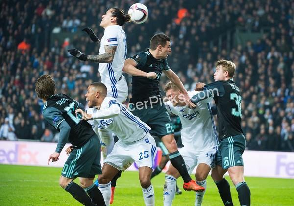 Ajax-FC-Copenhagen-3