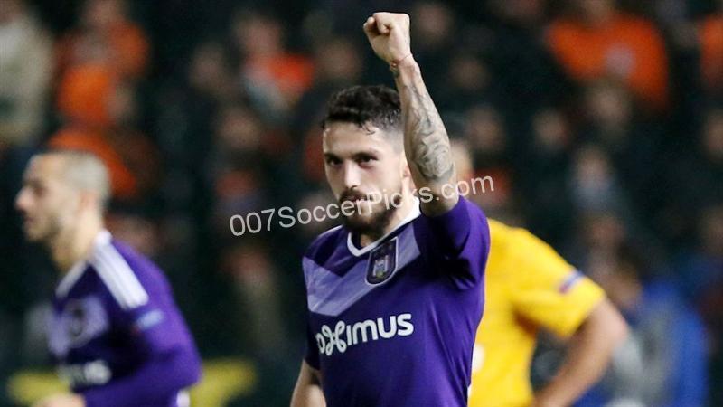 Anderlecht-APOEL-3
