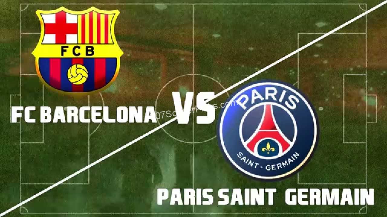 Barcelona-Paris-SG-2