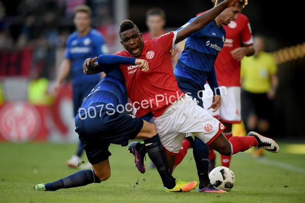 Darmstadt-vs-1.-FSV-Mainz-05