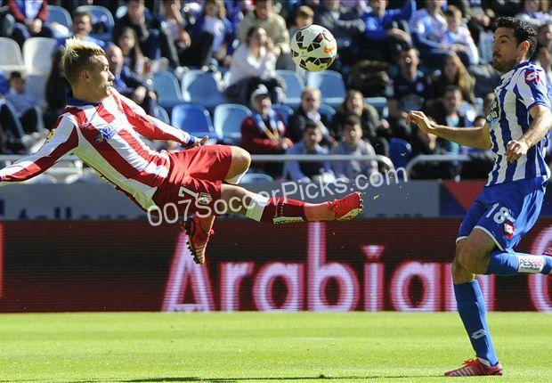 Deportivo-La-Coruna-Atletico-Madrid