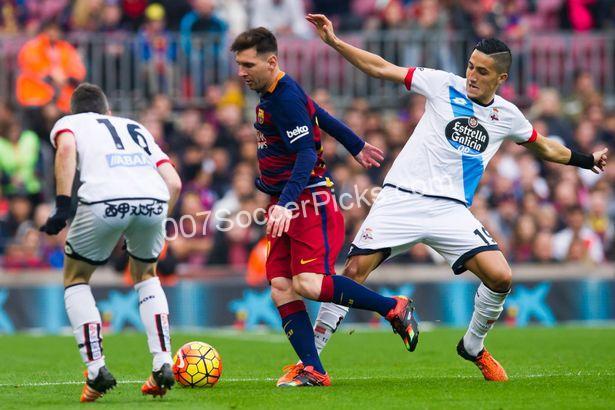 Deportivo-La-Coruna-Barcelona