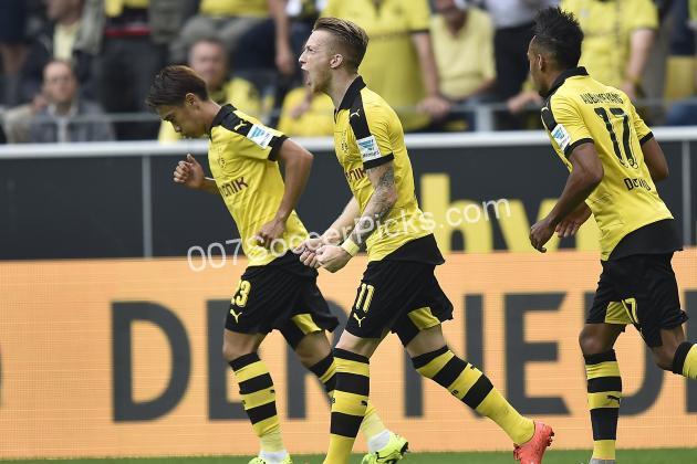 Dortmund-Ingolstadt-2