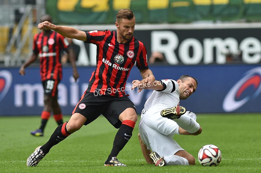 Eintracht-Frankfurt-SC-Freiburg