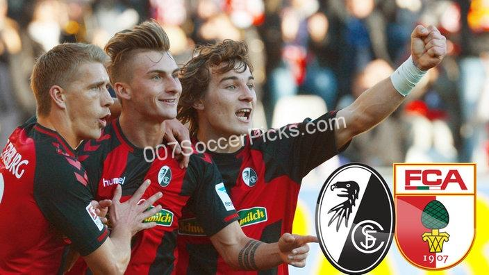 FC-Augsburg-SC-Freiburg