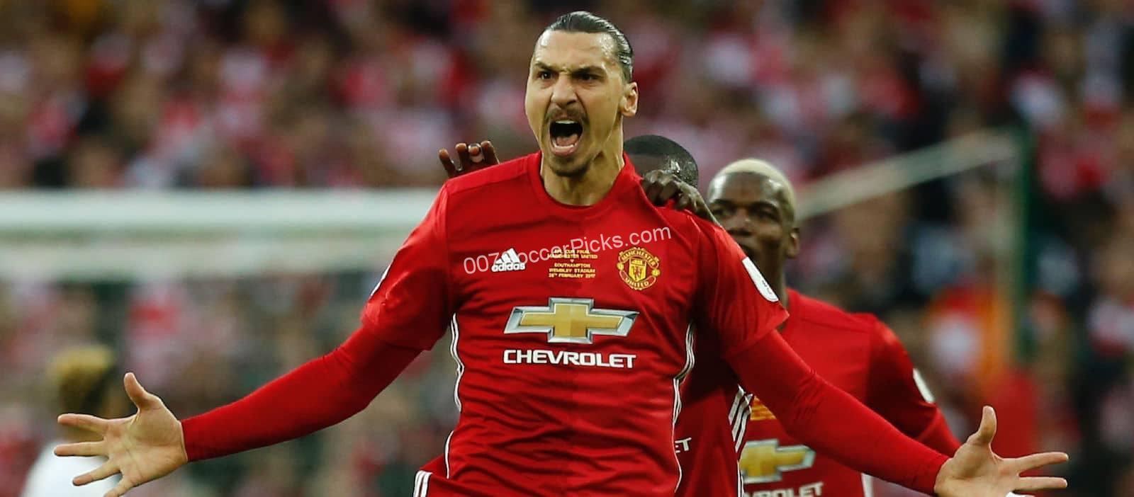 FK-Rostov-Manchester-United-2