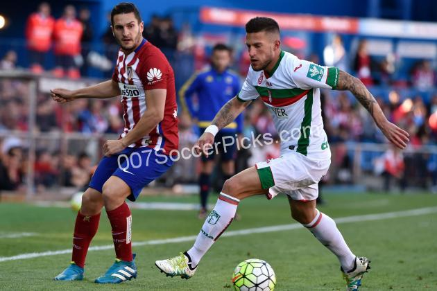 Granada-CF-Atletico-Madrid