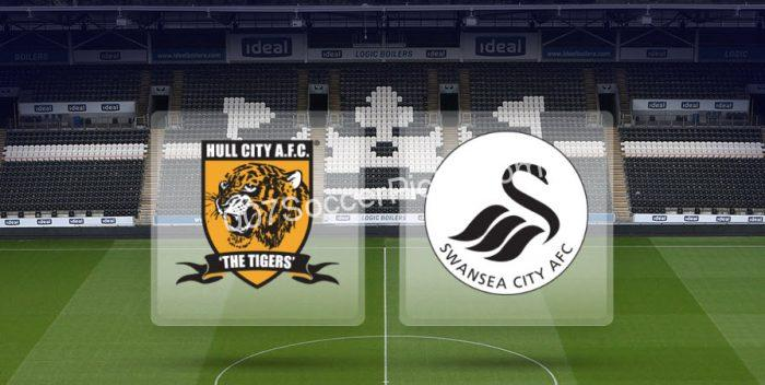 Hull-City-vs-Swansea