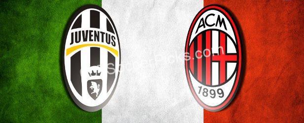 Juventus-AC-Milan