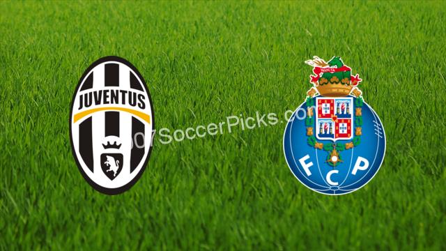 Juventus-FC-Porto