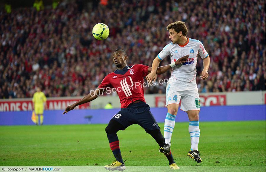 Lille-Marseille-2