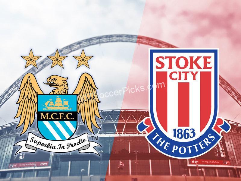 Manchester-City-Stoke-City