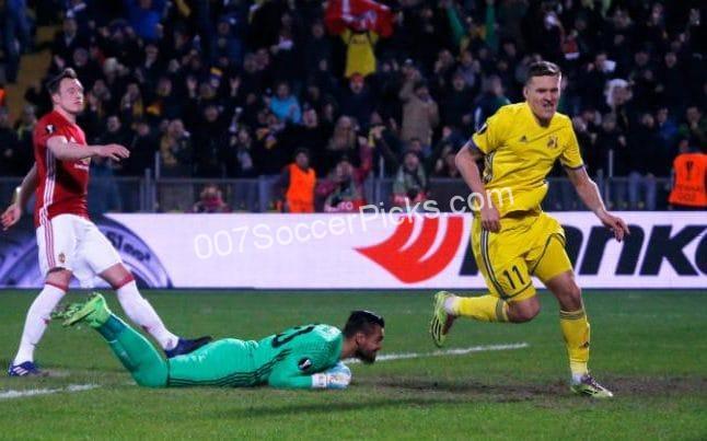 Manchester-United-FK-Rostov-3