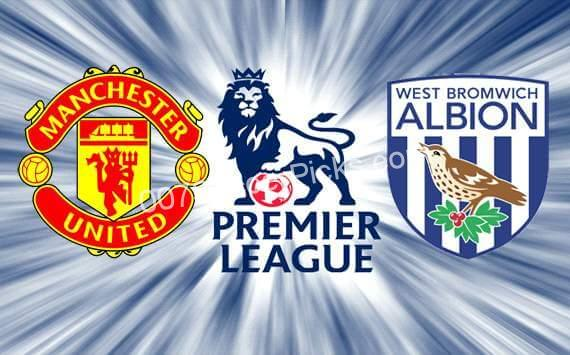 Manchester-United-West-Brom