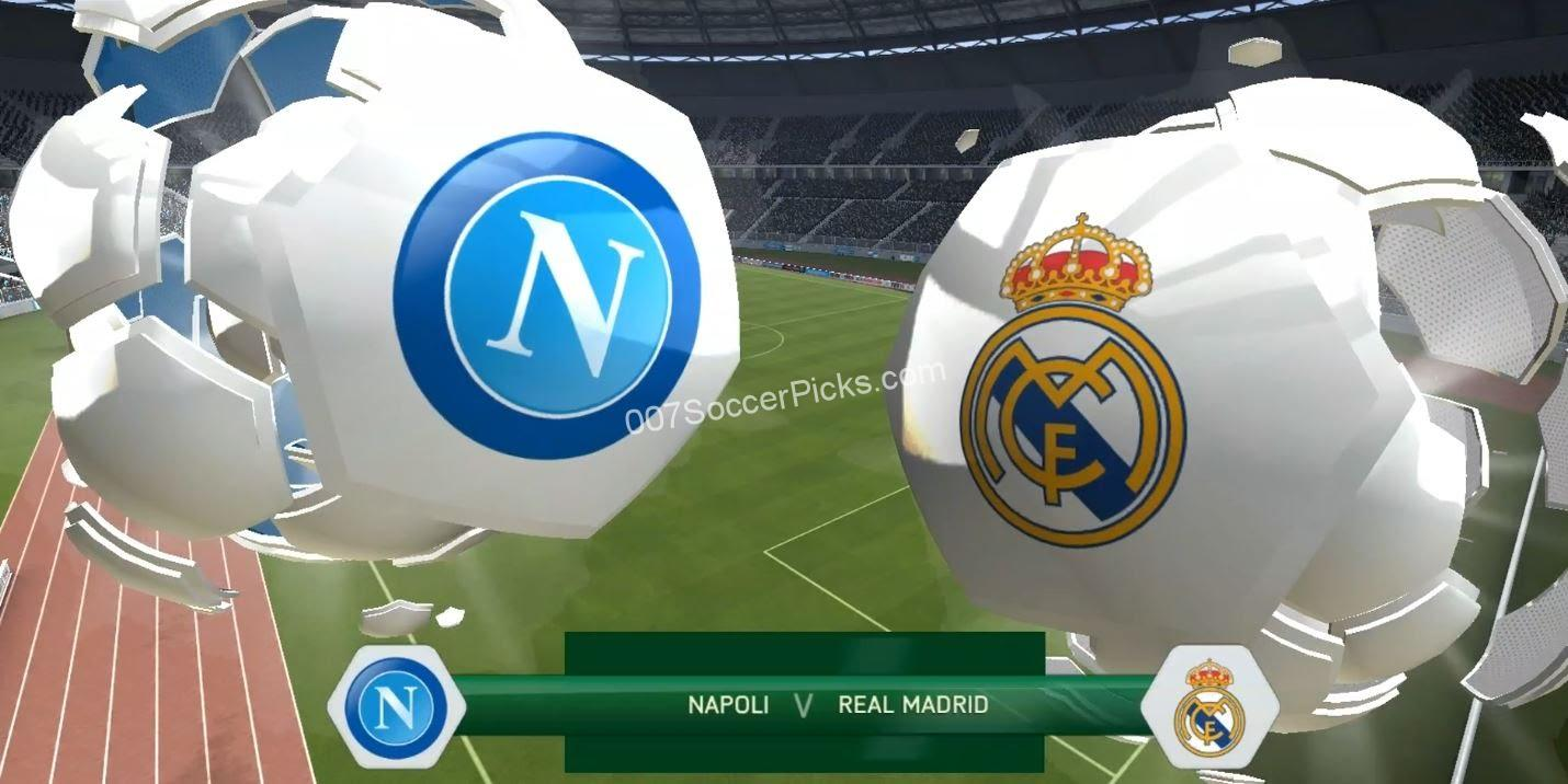 Napoli-Real-Madrid-2