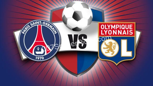Paris-SG-Lyon-2