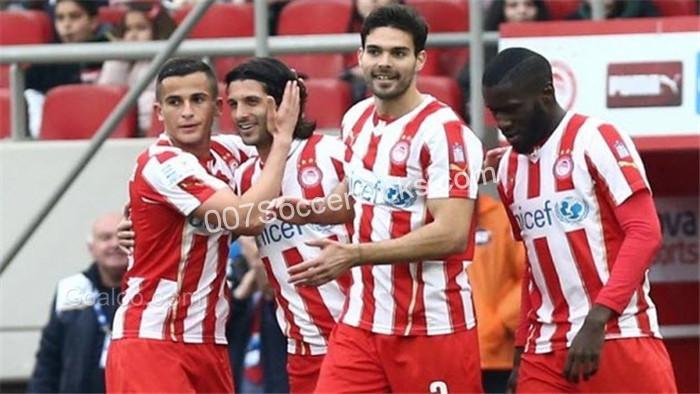 Platanias-FC-Iraklis.