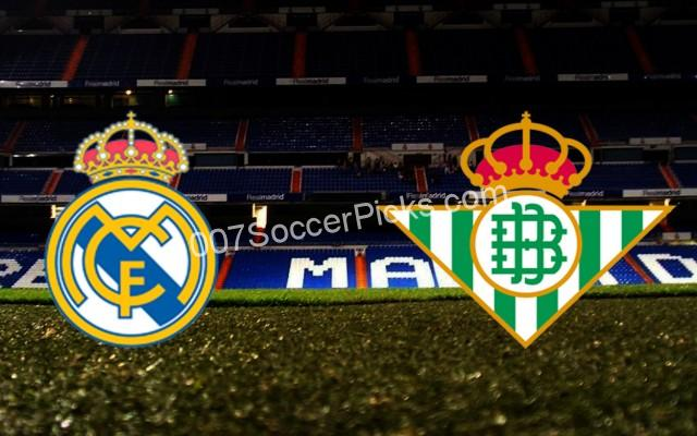 Real-Madrid-Betis