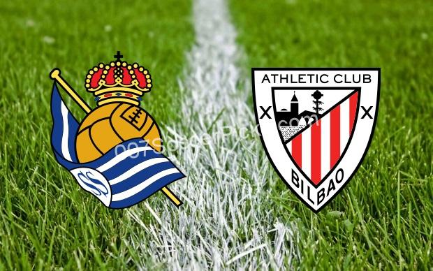 Real-Sociedad-Athletic-Bilbao