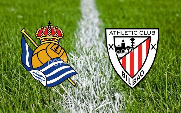 Real-Sociedad-Athletic-Bilbao