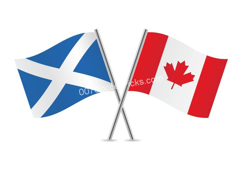 Scotland - Canada Prediction & Preview and Betting Tips ...