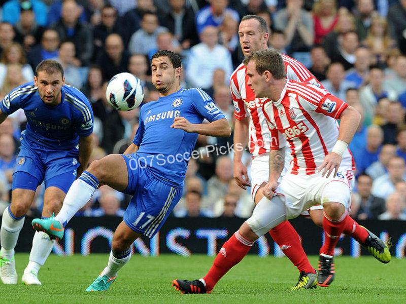 Stoke-City-Chelsea