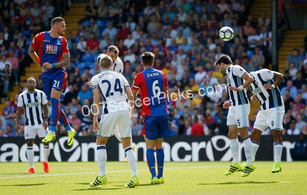 West-Brom-Crystal-Palace
