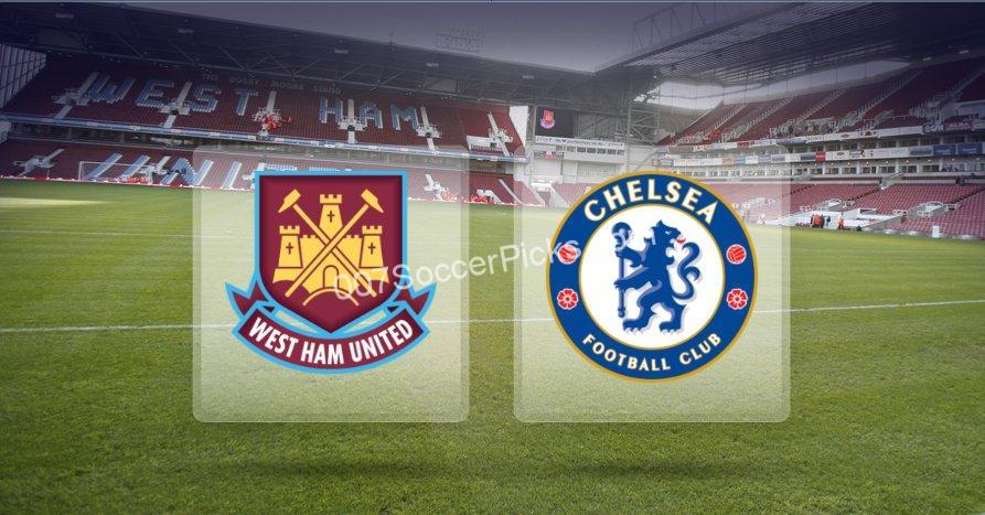 West-Ham-Chelsea