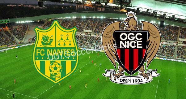 nantes-nice