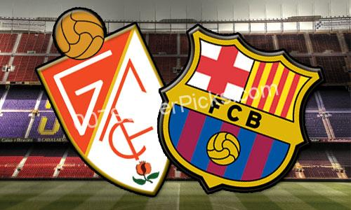Granada-CF-vs-Barcelona