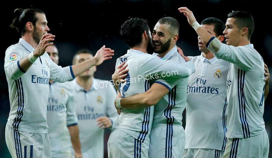 Real-Madrid-Alaves