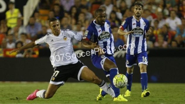 Valencia-Deportivo-La-Coruna